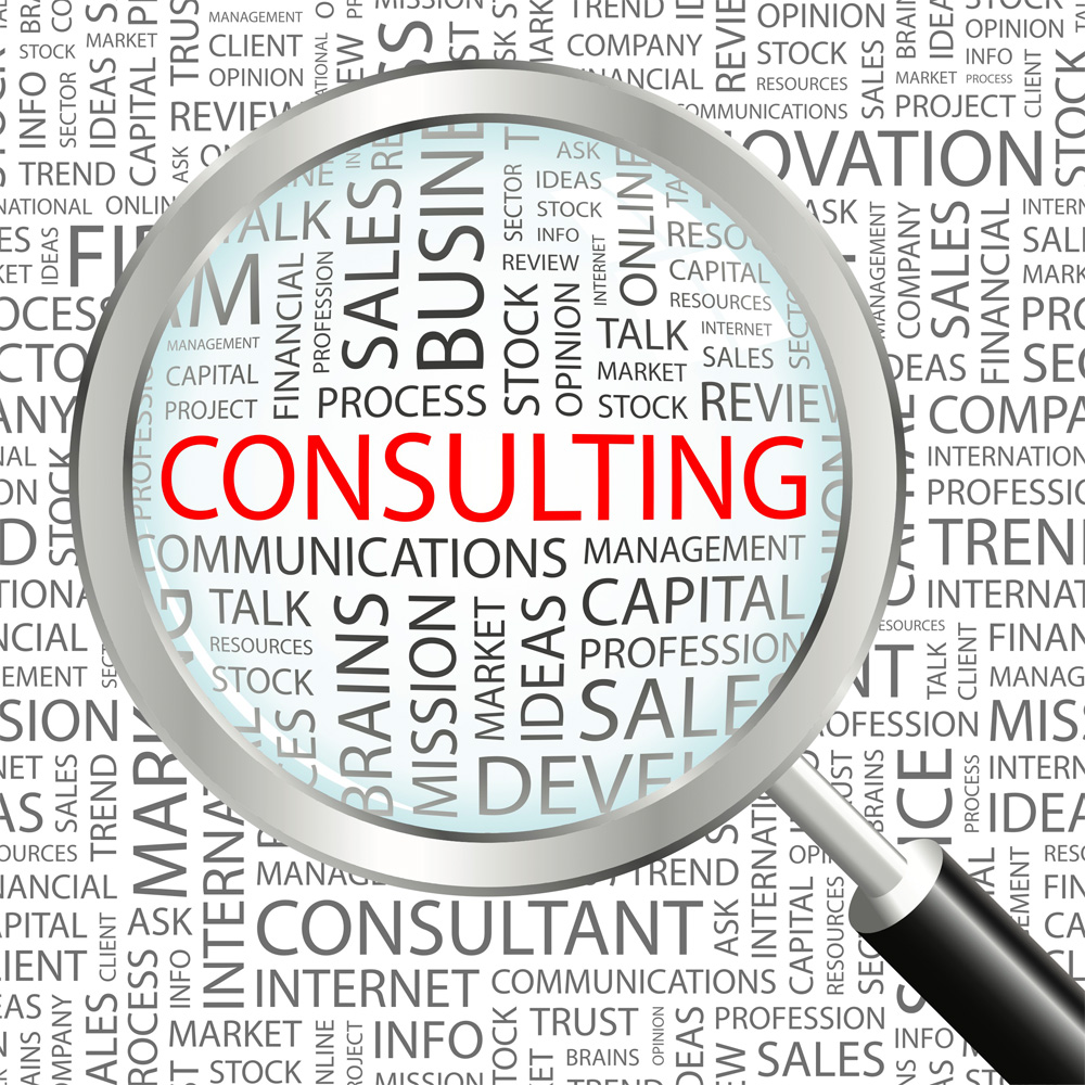 consulting, social media, s2r studios