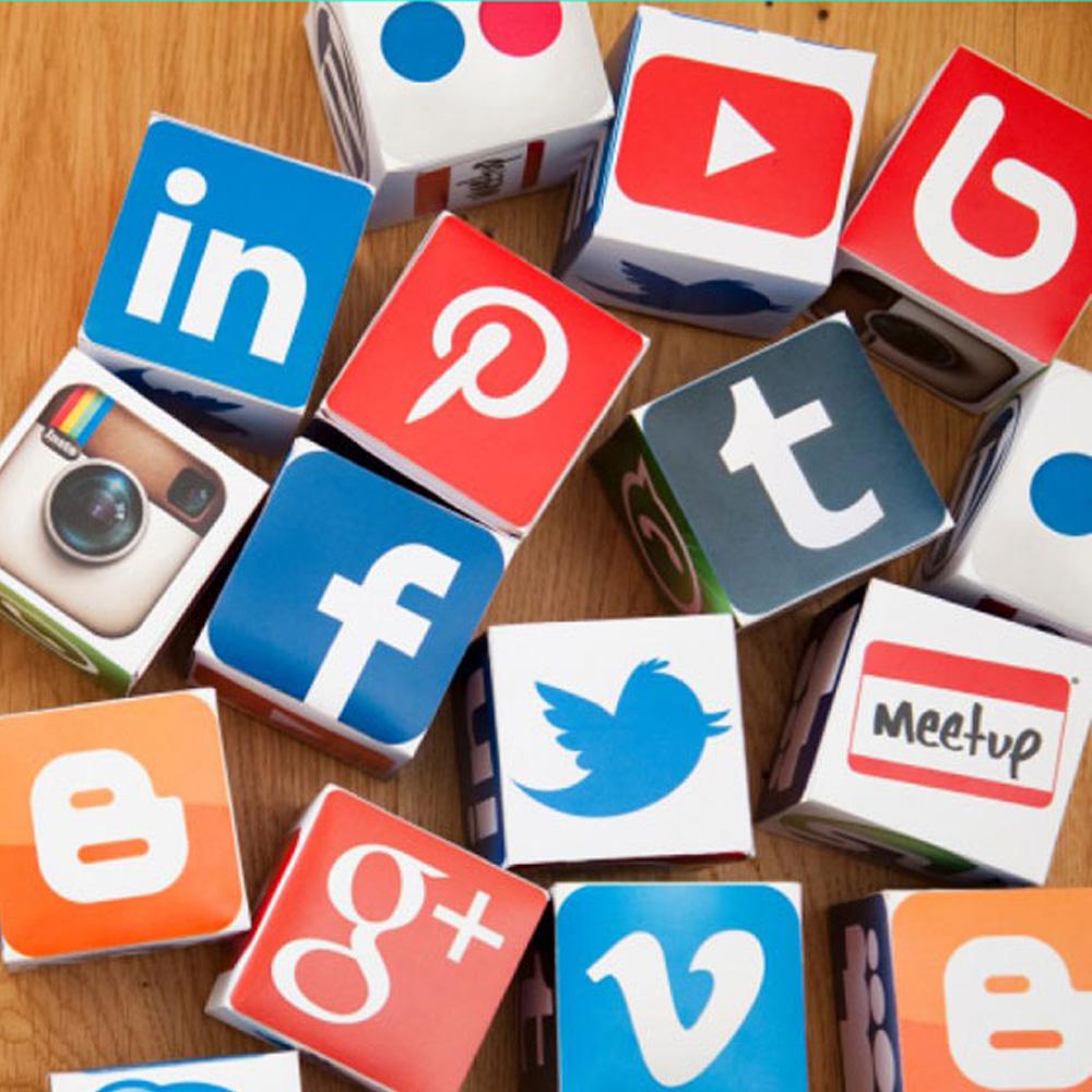 social media, instruction, s2r studios